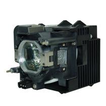 Lámpara Con Carcasa Para Sony Vpl-fw41 / Vplfw41 Proyector