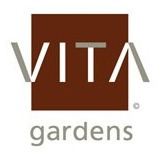 Desarrollo Vita Gardens, Departamentos En La Del Valle