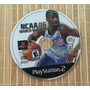 Ncaa March Madness 06 Sony Playstation 2 Envio Gratis Usado