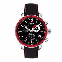 Reloj Tissot Quickster Football T0954491705701 Ghiberti