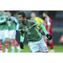 Licra Deportiva Hombre Futbol No Sudes Tu Playera Colores
