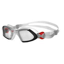 Goggles Arena Viper. Especiales Triatlón Natación Outdoor