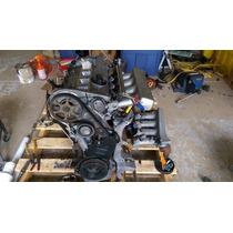 Motores Tocoma2.4,frontier,ranger2.3,urvan2.4,jetta2.,nissan