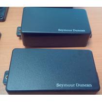 Seymour Duncan Blackout Blackouts Activas Pro