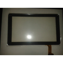 Touch Tablet 9 Dh-0926a1-fpc080 Maxwest Stilus Cod 32