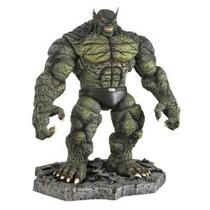 Marvel Select: Abominación Figura De Acción