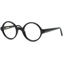 Lentes Oftalmicos Ralph Lauren Polo 2092-p 5001 Dark