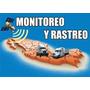 Demo Plataforma De Rastreo Gps 3 Dias De Evaluacion $50.