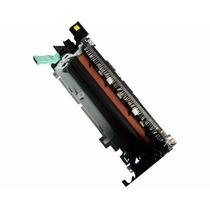 Fusor Xerox 3550 Compatible Generico Nuevo 126n00326 Jc91-00