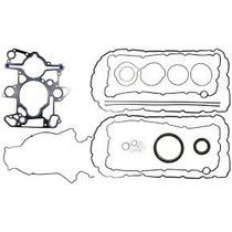 1105 Cartera Inferior De Empaques Cs54450 Vt365 O Ford 6.0