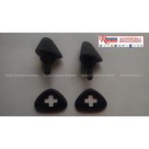 Chisguetero Combi Kit Con Empaques Importado/ Accesorios.