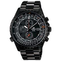 Reloj Casio Edifice Ef527 - Fechador - Cfmx -