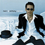 Mended Marc Anthony