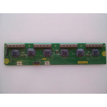 Buffer Tpna4780 Panasonic Tc-p50x1x