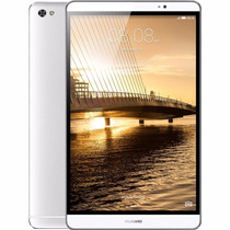 Tablet Celular Huawei Mediapad M2-802l 16gb 3g 8.0 4g Lte
