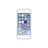 De Apple - Ipod Touch® Reproductor De Mp3 De 16gb (6ta Gener