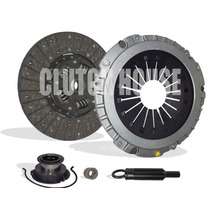 Kit De Clutch 1993-1997 Chevrolet Camaro 5.7l Z28 Ss Lt1