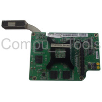 Tarjeta De Video Y Disipador Dell M70 N/p Cn-0k4453