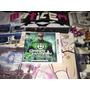 Green Lantern 3ds . Venta O Cambio ;)