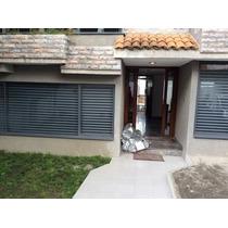 -- Rcr375e-287 -- !!!!!!!excelente Casa Amueblada!!!!!!!!