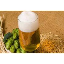 150 Gramos Flor De Lupulo Importada Elaborar Cerveza
