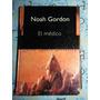 El Médico Pasta Dura 1ra Edición / Noah Gordon