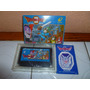 Dragon Quest Ii Famicom Original Japones