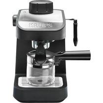 Cafetera Para Espresso Krups