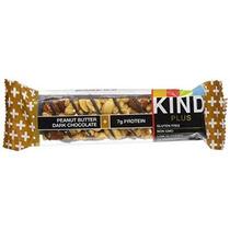 Tipo Barras De Chocolate + Proteína Del Gluten Libre De La M