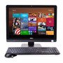 Pc All In One Dell Inspiron One 2330 23 Touchscreen I5 Quad