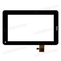 Touch Tablet Celular Polaroid Pmid703gk Olm-070a0023-pg 3k