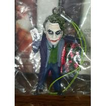 Joker Llavero