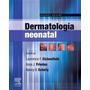 Libro: Dermatología Neonatal Pdf