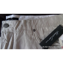 Hermoso Pantalon Kenneth Cole