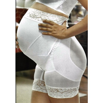 Practica Panty Faja Embarazo Ajustable Envio Gratis A Meses