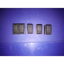 Botonera / Switch Vidrios Electricos Thunderbird / Cougar