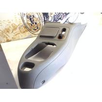 Consola Central Para Nissan Platina Renault Clio Automatico