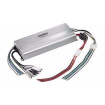 Amplificador Clarion Xc2510 700w 5 Canales D Auto Y Marino