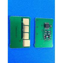 Chip Para Ricoh Aficio Sp 3200 Ac 205, 5000 Impresiones $89