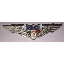 Alas De Pecho Abastecimiento De La Fam Fuerza Aerea Mexicana