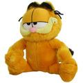 Garfield Juguete - 28cm Aurora Juguetes Niños Childs Mimoso