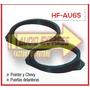 Aumento Para Bocinas Delanteras Pointer Y Chevy 6.5  Hfau65