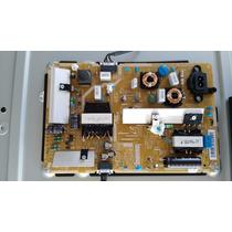 Bn44-00803a,fuente Samsung Modelo Un40j6500af,pantalla Curva