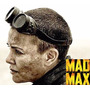 Lentes Googles Gafas Steampunk Mad Max G�tico Steampunk