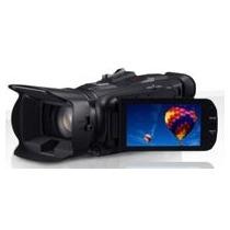 Videocamara Canon Hf G30 Lente 20x Zoom Doble Ranura Sd Flas