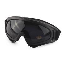 Protección P C Gafas De Esquí Uv Y Equipo Táctico Militar