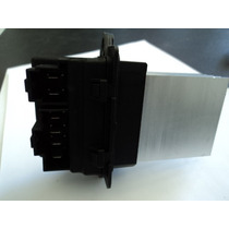 Resistencia Motor Soplador Chrysler / Dodge/ Jeep. Sp0