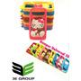 Bumper Hello Kitty Universal