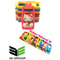 Bumper Hello Kitty Universal