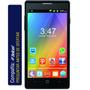 Zte V815w Kis 2 Android Cám 3 Mpx Gps Wifi Bluetooth Apps